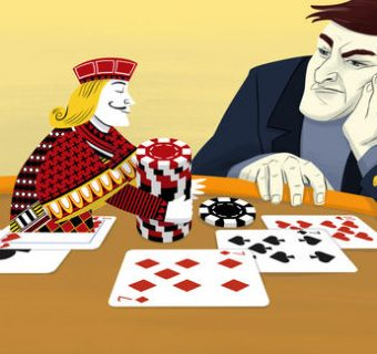 Top Online Gambling Facts