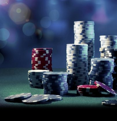 Safety Tips while Gambling Online