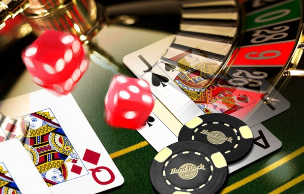 Best casino table game to make money poker tables tacoma wa