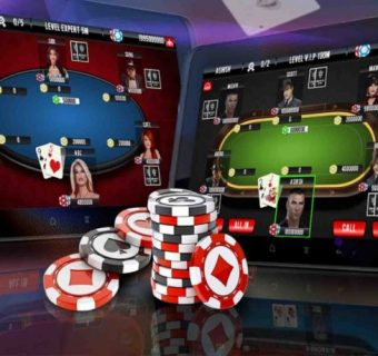 Benefits to Playing Roulette Games in Free Play Mode