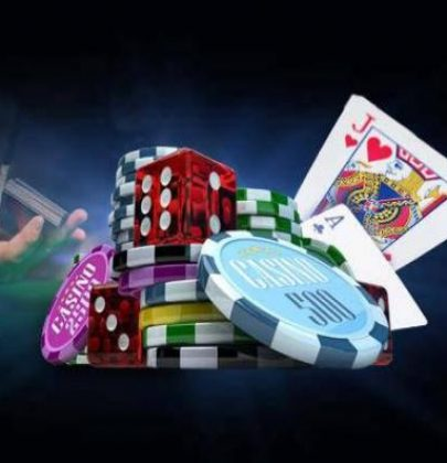 Prefer to play the games in the free money casinos which will offer the flashy bonus.