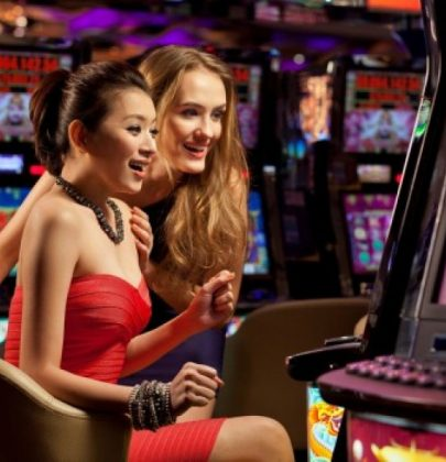 Online Roulette Bonuses and Their Benefits