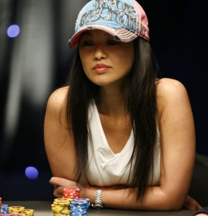 Making Money in Online Casino