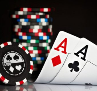 Finding the Good Traits in a Right Casino Site Online