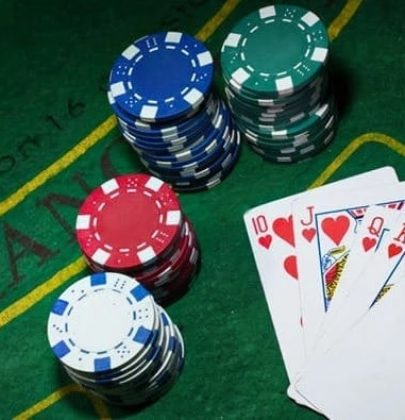 Why casino is a perfect choice for earning money?