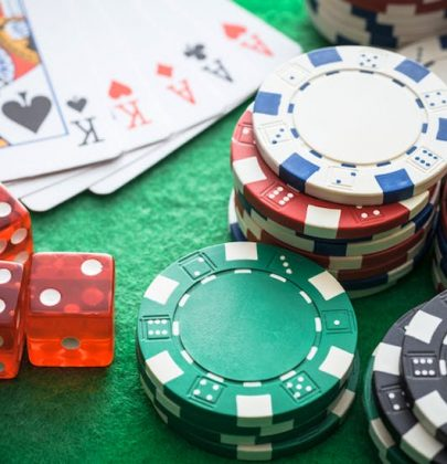 Tricks and Tips to win in Slot Games
