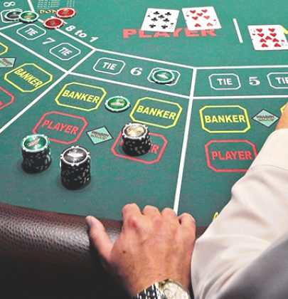 Understand How to Make Money From Online Gambling
