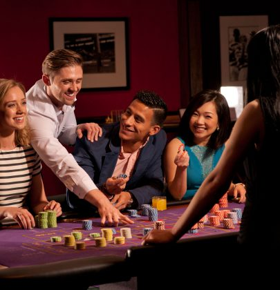 Best Game And Most Popular Online Gambling