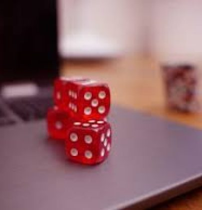 Play Your Games At A Reliable Online Casino Site
